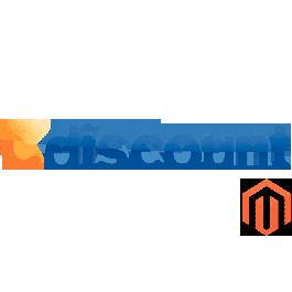 CDiscount for Magento