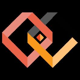 Amazon Magento 2 extension