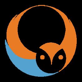 smart price tracker logo