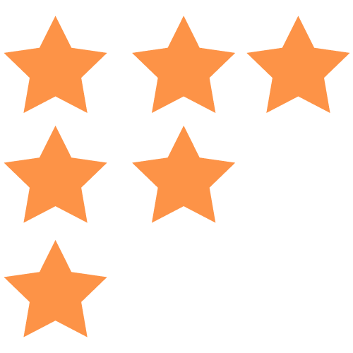 Easy review for Magento
