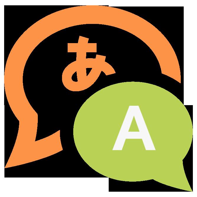 Language redirector for Magento