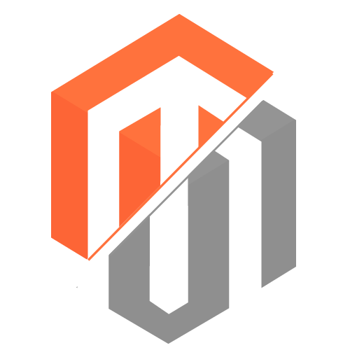 Magento Extension Conflict