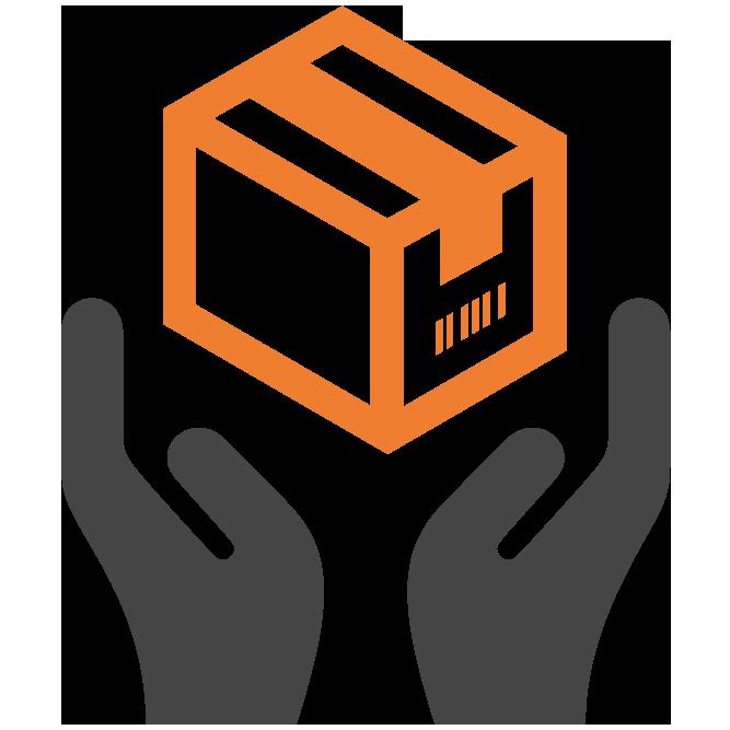 Drop Shipping (Magento 2)