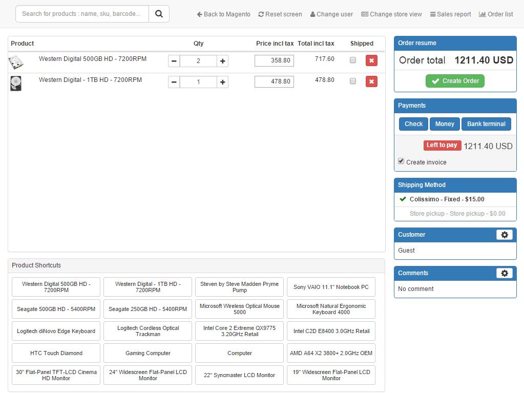 https://www.boostmyshop.com/media/catalog/product/i/n/interface.png
