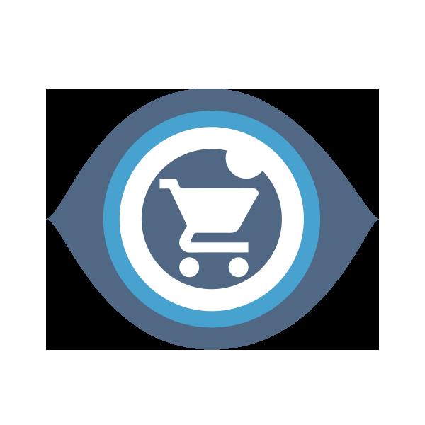 price tracker magento logo