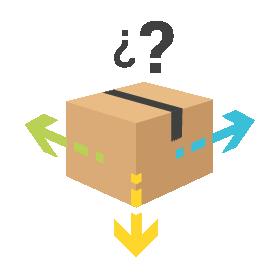 logo chaotic storage