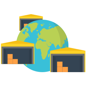logo External Logistic