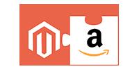 logo Amazon extension Magento 1