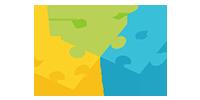 logo Embedded ERP Magento 1