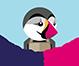 mini logo prestashop