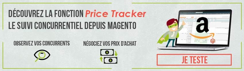 ERP price tracker