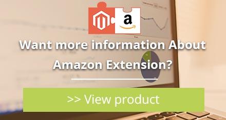 More info Amazon