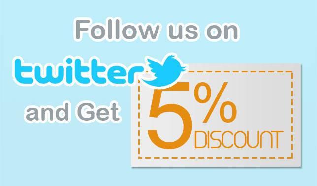 boostmyshop twitter 5%